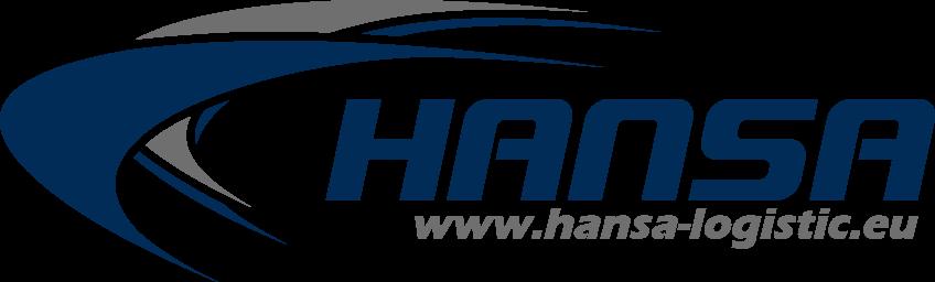 Hansa Logistic