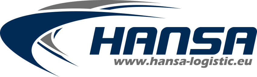 Hansa Logistic